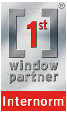window partner