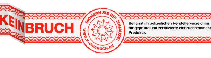 Siegel Herstellerverzeichnisse