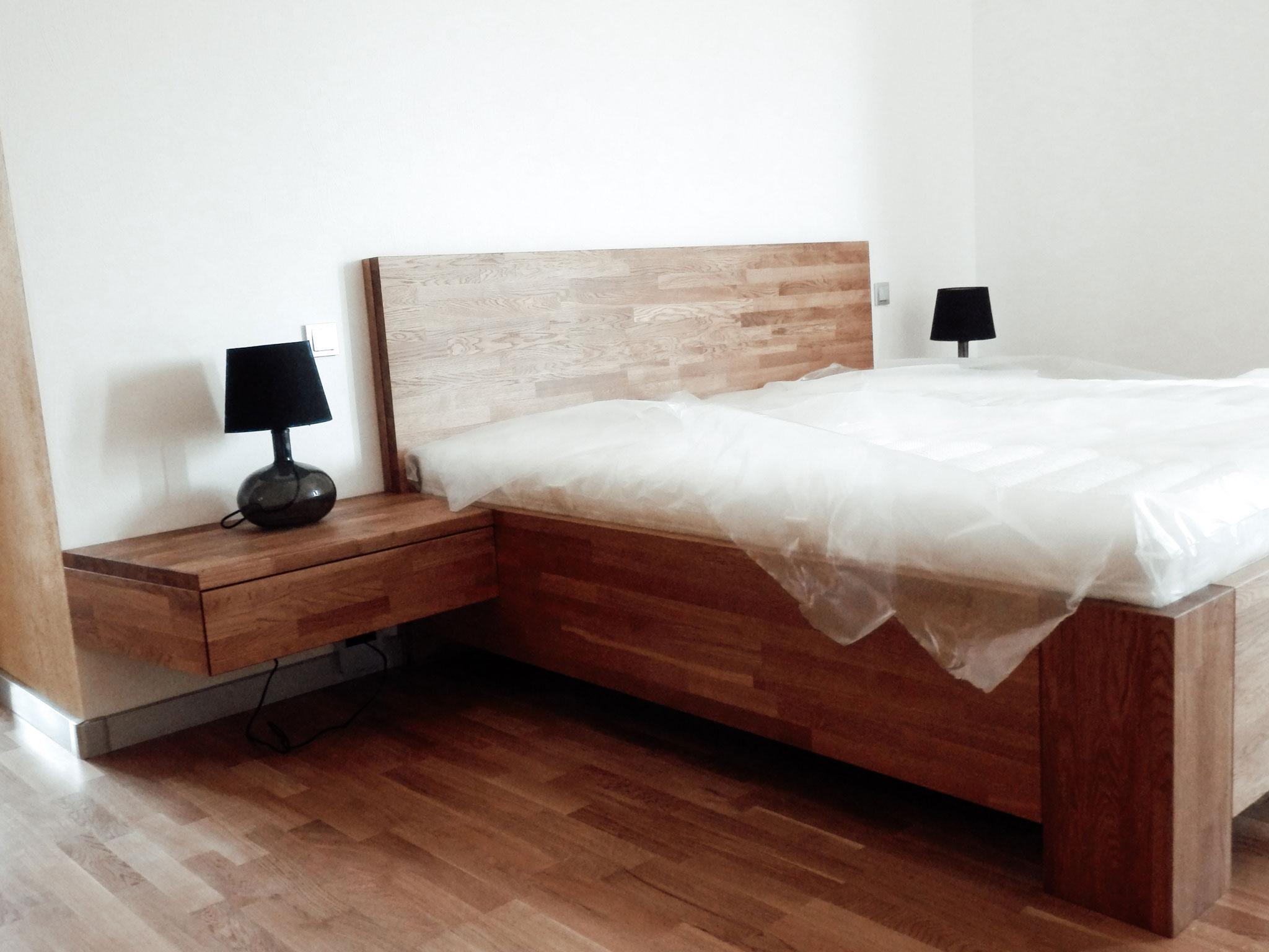 Schlafzimmer_opt