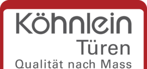 Koehnlein-logo_freigestellt